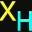 small wedding reception ideas